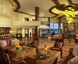 Lobby-Main