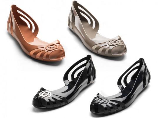 5 Gorgeous Vegan Shoes - Sophie Uliano