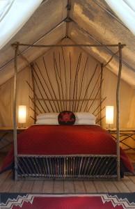 el-capitan-canyon-safari-tent-interior