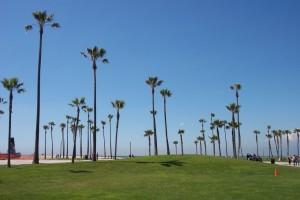 Santa_Monica_Beach_4