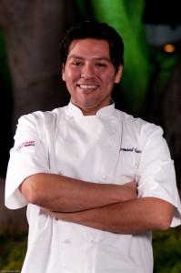 Ray Garcia