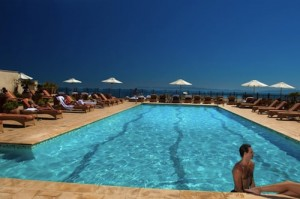 Terranea-Resort-Spa-Pool-1024x6821-300x199