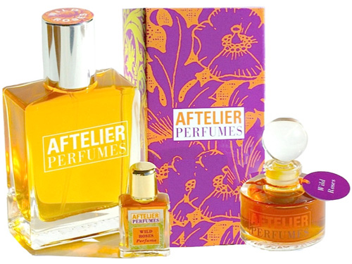 Aftelier perfume
