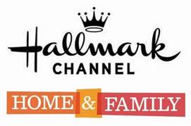 hallmark-logo