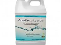 liquid-laundry