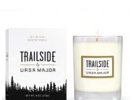 Ursa-Major-Trailside-Candle-2_1024x1024