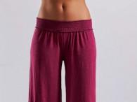 coyuchi-verbena-pajama-pants-pp