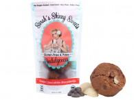 sarah-skinny-sweets-double-chocolate-macodamian-image-02