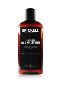 FaceMoisturizer_4oz_2048_Rev4_1024x1024