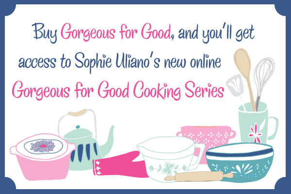 GG-Cooking-Series-01