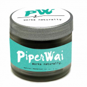 PW_New Packaging