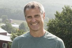 Gene Baur