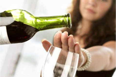 Give-up-alcohol-your-life-will-change-2
