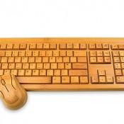 Wireless-Bamboo-Keyboard-Mouse.