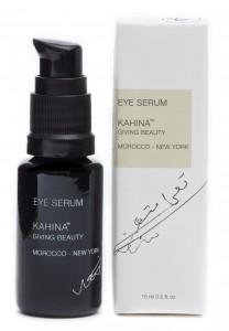 eye-serium