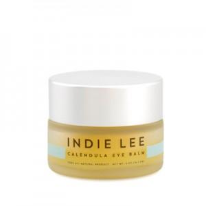 indie-lee-calendula-eye-balm-400x400