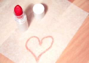 Tips for Cleaning Out Your Beauty Cabinet