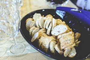 Myths Of A Gluten-Free Diet