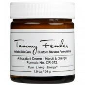 TF_antioxidant_creme_1024x1024