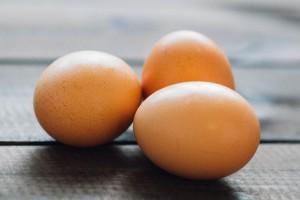 Egg Alternatives For Baking