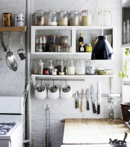 When To Toss Pantry Staples