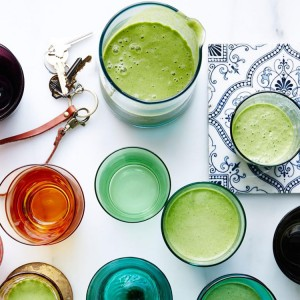 5 Ingredients To Avoid In Your Daily Smoothie