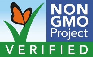 GMO-Free Beauty Products