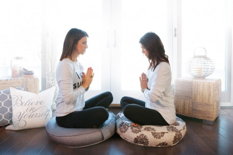 OmSweetOmOrganics_meditation-mindfulness-s-980px3