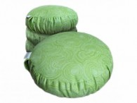 green_cushion