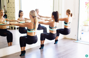 3 Remedies for Over-Exercised Muscles
