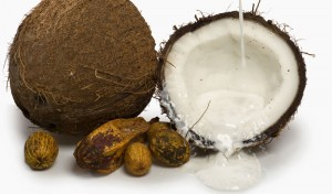 Is coconut oil really Good for you?