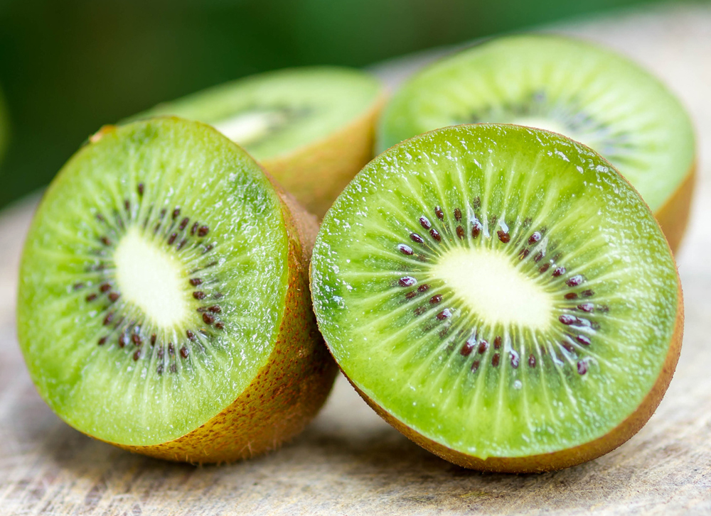 3 Surprising Health Benefits of Kiwi Fruit - Sophie Uliano