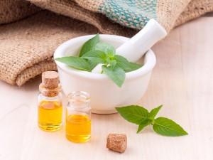 Essential Ingredients Every DIY Skincare Pantry Needs