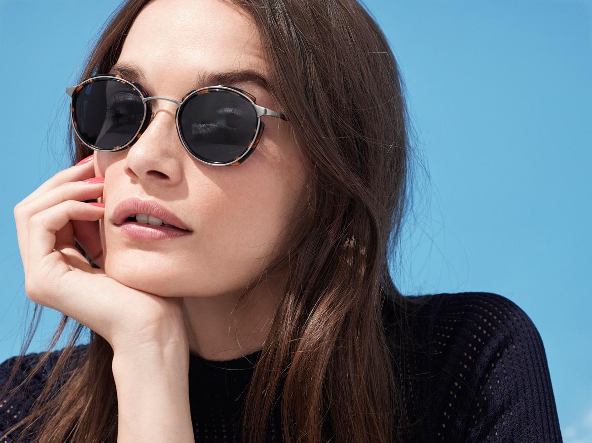 fc1e226dce Warby Parker Grady Sunglasses - Sophie Uliano