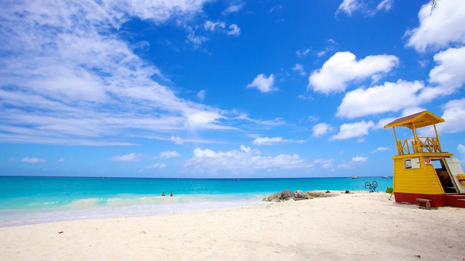Miami Beach 47997
