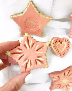 Terracotta Aromatherapy Diffusers