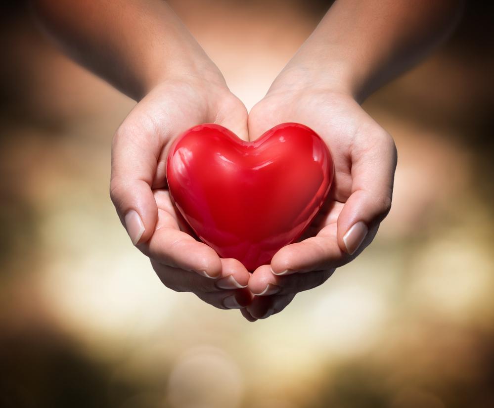 Preventative Heart Care in 5 Simple Steps