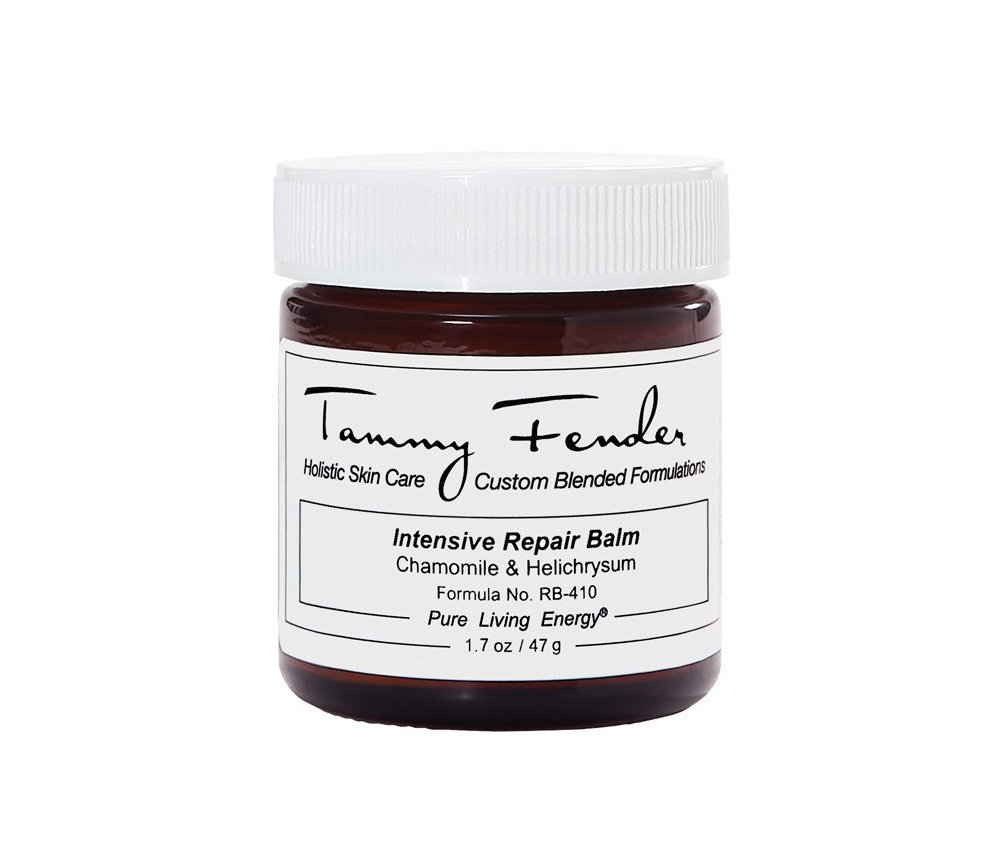 Intensive Repair Balm by Tammy Fender