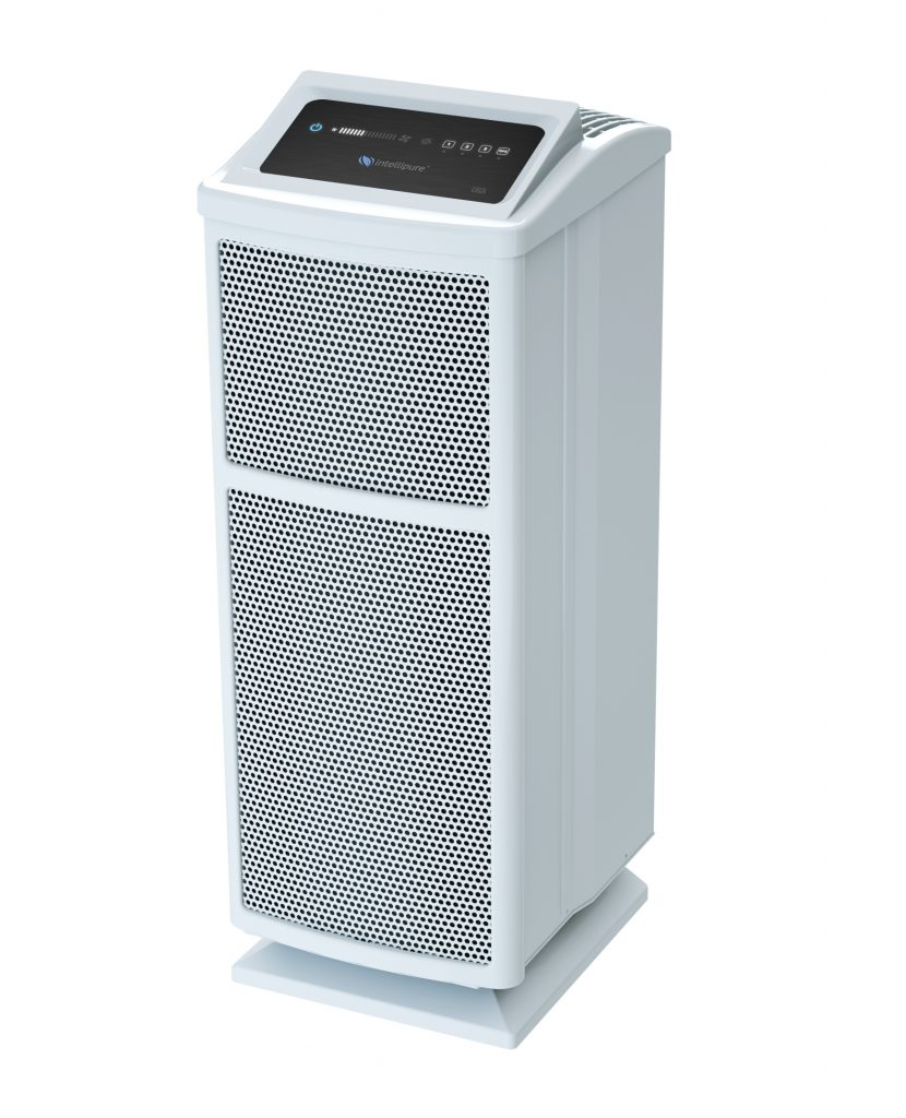 intellipure air purifier