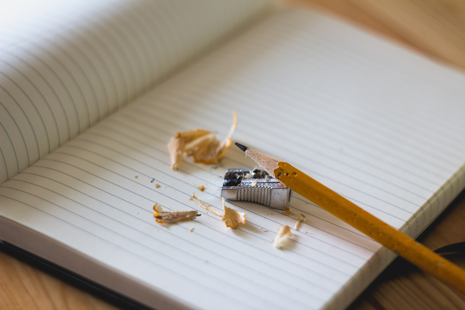 Back To School Made Easier In 6 Simple Steps
