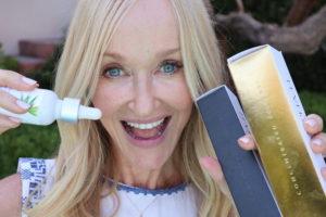 Best Skin Brightening Products