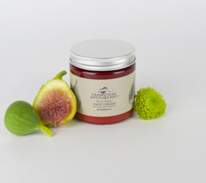 Farmstead Apothecary Face Cream