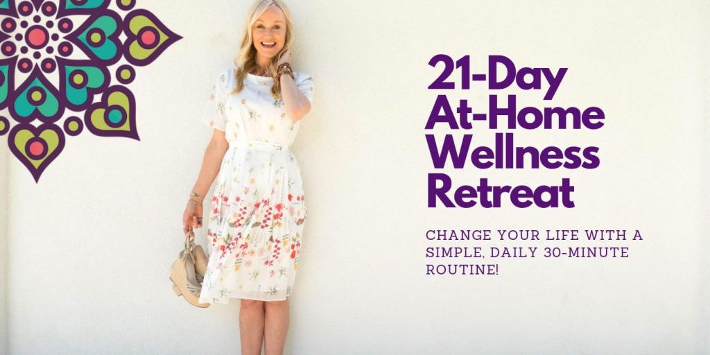 21-day-at-home-wellness-retreat
